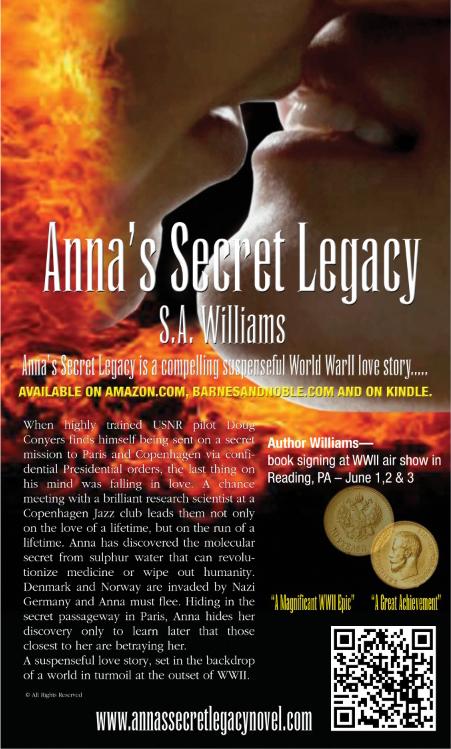 Anna'sSecretLegacy33x21_v2-No-Nazi